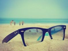 Best sunglasses/glasses in the world!