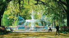 5 Great Savannah Spots Hidden in Plain Sight - Visit Savannah
