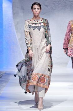 Google Image Result for http://www.profashionstyle.com/wp-content/uploads/2012/06/Sadia_Designer_Lawn_at_Pakistan_Fashion_Week_London_2012_8.jpg