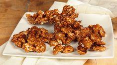 Hawaiian Luau, Swedish Recipes, Grilled Meat, International Recipes, Sorbet, Tandoori Chicken, Biscotti, Chicken Wings, Seafood