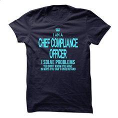 I am a Chief Compliance Officer - #team shirt #hoodie for girls. MORE INFO => https://www.sunfrog.com/LifeStyle/I-am-a-Chief-Compliance-Officer-17355805-Guys.html?68278