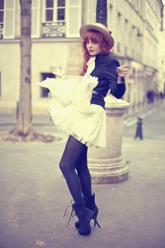 1. dress, TOPSHOP