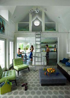Renovated Beach House-Siemasko-Verbridge-17-1 Kindesign