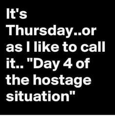 New Funny Memes Sarcastic Humor Feelings 22 Ideas The Words, Thursday Meme, Funny Thursday Quotes, Quotes Friday, Monday Humor, Thursday Morning, Thursday Friday, Happy Thursday, Haha Funny