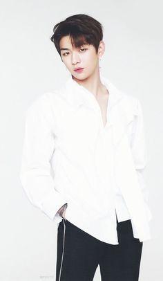 Wanna-One - Kang Daniel Daniel K, Les Bts, Jaebum Got7, Produce 101 Season 2, First Love, My Love, Kim Jaehwan, Ha Sungwoon, Street Dance