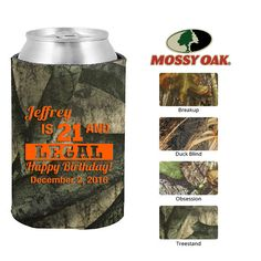Mossy Oak Infinity Party Pack - includes 16 paper plates 16 paper cups 32 dinner napkins and 1 plastic table cover. $19.99/same day shipping avai\u2026  sc 1 st  Pinterest & Mossy Oak Infinity Party Pack - includes 16 paper plates 16 paper ...
