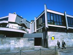TORINO. Fondazione Torino Musei, +42% visitatori nel 2014