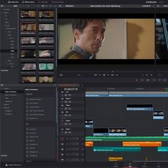 Blackmagic DaVinci Resolve 15 Now Out of Beta; Full Release Available for Download