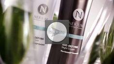 Christine Devine Independent Brand Partner with Nerium Int. - Google+