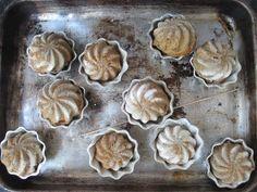 ...levandulové bábovičky... BLOG:http://malehryblog.tumblr.com/