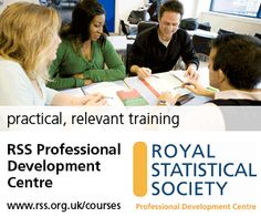 Several videos on Statistics