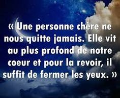 French Quotes, Reality Quotes, Grief, Death, Positivity, Messages, Thoughts, Recherche Google, Quotes For My Son