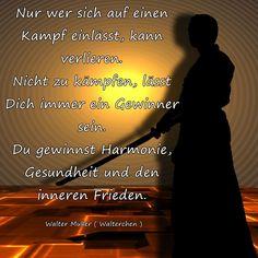 Kostenlose Hypnosen, Meditationen und erklärende Videos www.youtube.com/user/walli2002  www.facebook.com/selbstfindungscoach