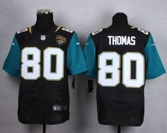 10 Best NFL Jacksonville Jaguars images in 2015 | Jacksonville  for cheap