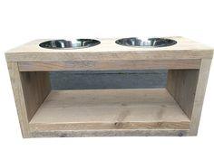 steigerhouten-voederbak-hond-maakjeeigensfeer.png 500×375 pixels