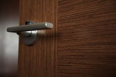 odern interior doors | Modern interior doors - interior doors with glass