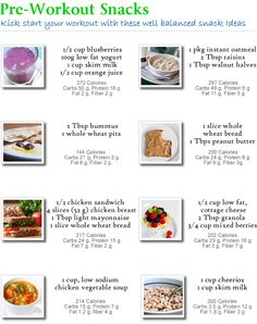 Pre workout snacks !! http://sulia.com/channel/fitness/f/aa615c33-b1bc-45a0-8d2c-3ae4bd03f7ff/?source=pin&action=share&btn=small&form_factor=mobile