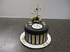 1000+ images about Masculine Cakes on Pinterest Groom ...