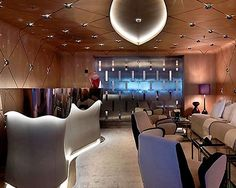 Mega Superyacht Interior Design | Download Super Mega Yacht Architecture Interior Designs Home Decor And ...