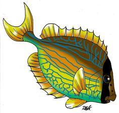 , Beach Clipart, Underwater, Clip Art, Fish, Sea, Under The Water, Pisces, Ocean