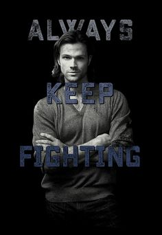 When life seems to want to beat you down, I hope you Always Keep Fighting.  #AlwaysKeepFighting #SupportForTheCause