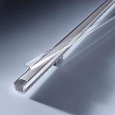 High Performance Led Lighting Ledrise - High performance lighting solutions with Nichia LEDs. Lighting Solutions, Shop Lighting, Bright, Led