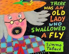 One of my all time favorite childhood books!