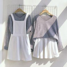 xxx #kfashion #Korean #fashion #koreanfashion #korea #ulzzang