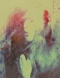 ...mix works 2011 ... by Michal Mozolewski, via Behance
