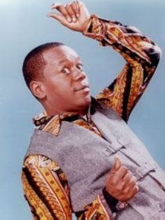 Flip Wilson, American actor and comedian (b. 1933) died of liver cancer on November 25, 1998