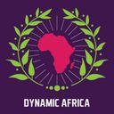 DYNAMIC AFRICA — Top: From 'Wangechi Mutu: A Fantastic Journey'. ...