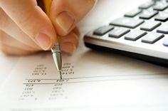 Necessites una valoració del teu immoble? A IMTècnics portem mes de 20 anys fent taxacions. Taxacions particulars de consulta o assesorament, hipotecaries, repartiment d'herències, judicials, per estudis d'inversió, determinació d'actius immobiliaris per a empreses. Truca'ns i demana el teu pressupost.  A mes es beneficiaran de tarifes especials aquells clients que al costat de la valoració d'un immoble sol·licitin també el certificat energètic o la cèdula d'habitabilitat…