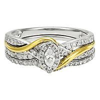 Clearance Engagement Rings - Helzberg Diamonds