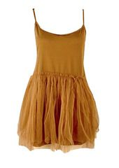 vintage style dresses! Love it. @sirenlondon.com