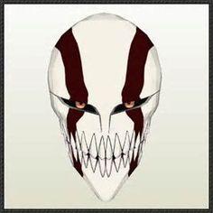 30 Best Naruto Anbu Cosplay Ideas Images Anbu Mask Mask Design