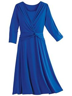 Knit Dress, Dress Skirt, Gilmore Girls, Lorelai Gilmore, Classic Outfits, Modest Fashion, Winter Fashion, Fashion 2016, Lounge Wear