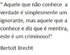 http://adireitabrasileira.blogspot.com.br/2013/09/a-estupidez-internacional-do-brasil.html?spref=fb