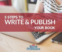 how to write and publish a book self publishing writing a book nonfiction book memoir self help book production