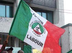 Zamfara workers shun NLC strike, resume as early as 7am for duty