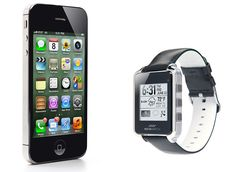 Another Smart Watch option