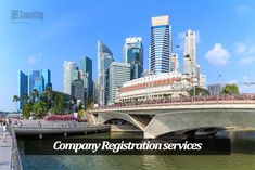 Opting for a #Singapore #company #registration is like signing in on an adventurous trip. There are prospects of finding riches, recognition, & success. It is also full of risk of losing your investment.