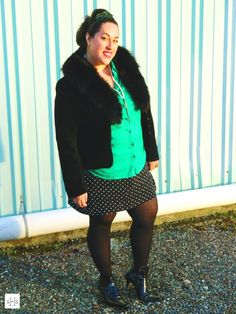 """Sarah Hulbert Style: """"Bright Young Thing""""  See more at: http://sarahhulbertstyle.com/2013/01/14/outfit-inspiration-bright-young-thing/"""