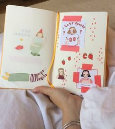 Наклейки ★ CutiePrints Shop ★ Распечатки