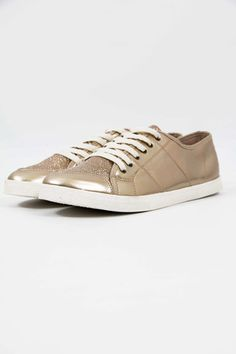 Zapatos Copper  by Canela shoes – urbanwear.co