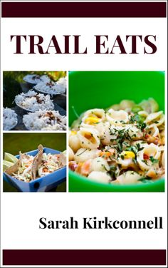 Between 2009 and 2013, Kirk and I developed these 50 recipes, that really stood out to us, for our outdoor food column, Trail Eats, which ran from 2009 to 2013. From raw energy bars, to luxury desserts, hearty carb fests and even pizza, we hope you enjoy some of our favorites from Trail Eats, while …