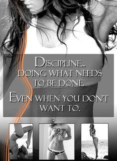 Best lower abs workout. #workout #fitness #weightloss #losethatbellyfat http://lindseyreviews.com/lower-abs-workout-for-women/