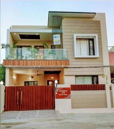 House contemporary facade balconies 46 ideas House contemporary facade balconies 46 ideas,design House contemporary facade balconies 46 ideas Related posts:Exterior house classic facades ideas Modern house Most Popular Modern Dream House Exterior. Bungalow Haus Design, Duplex House Design, House Front Design, Small House Design, Modern House Design, Duplex House Plans, Modern Contemporary House, Independent House, Style At Home
