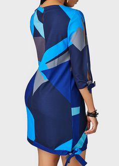 Dresses For Women Elegant Dresses Classy, Classy Dress, Stylish Dresses, Simple Dresses, Beautiful Dresses, Short African Dresses, Latest African Fashion Dresses, African Print Dresses, Mode Glamour