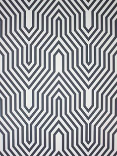 http://optischeillusies.blogspot.nl/2013/02/beautiful-optical-illusions.html