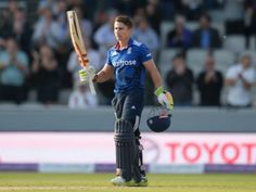 James Taylor ton keeps England in series against Australia - See more at: http://www.one1info.com/article-James-Taylor-ton-keeps-England-in-series-against-Australia-6161#sthash.z5rWtmZk.dpuf